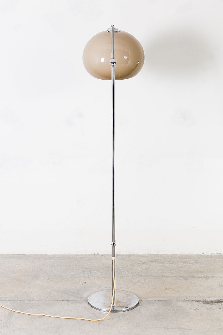 Arc Floor lamp 1960s