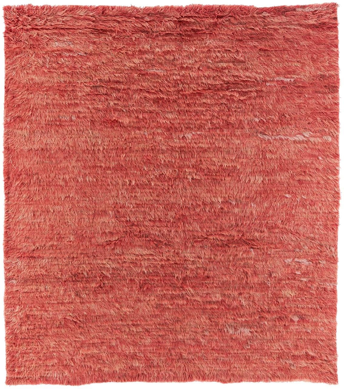 Barchi Pink Rug by Halcyon Lakes