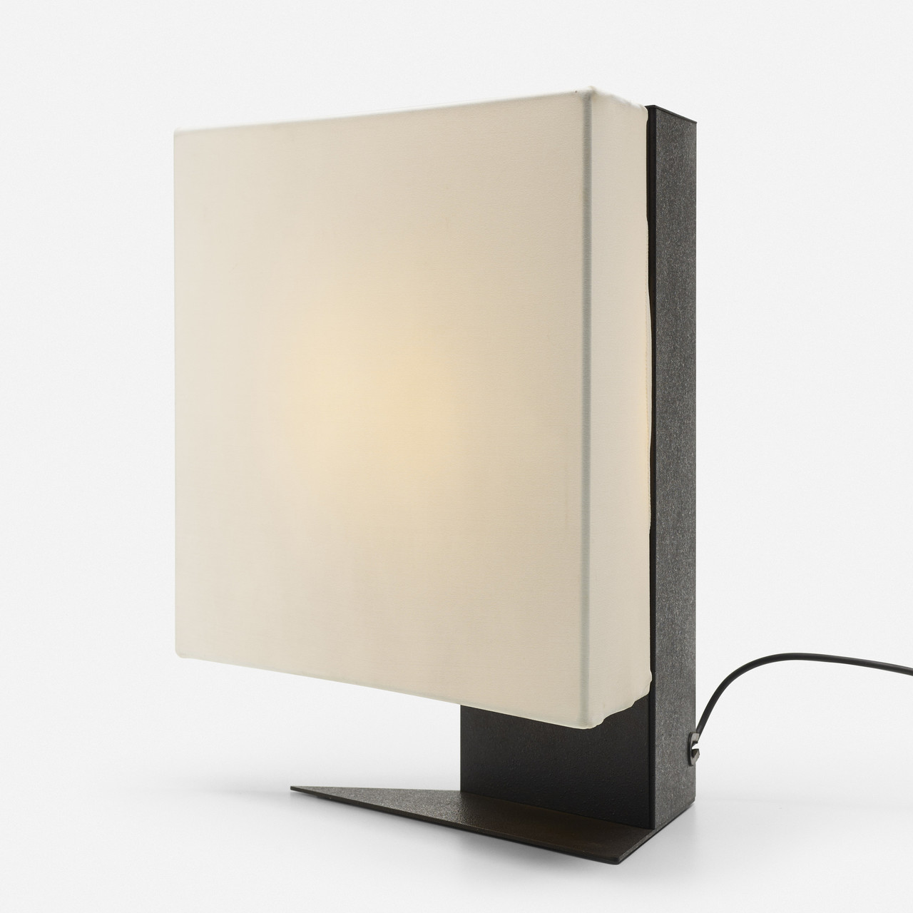 CINI BOERI ACCADEMIA TABLE LAMP