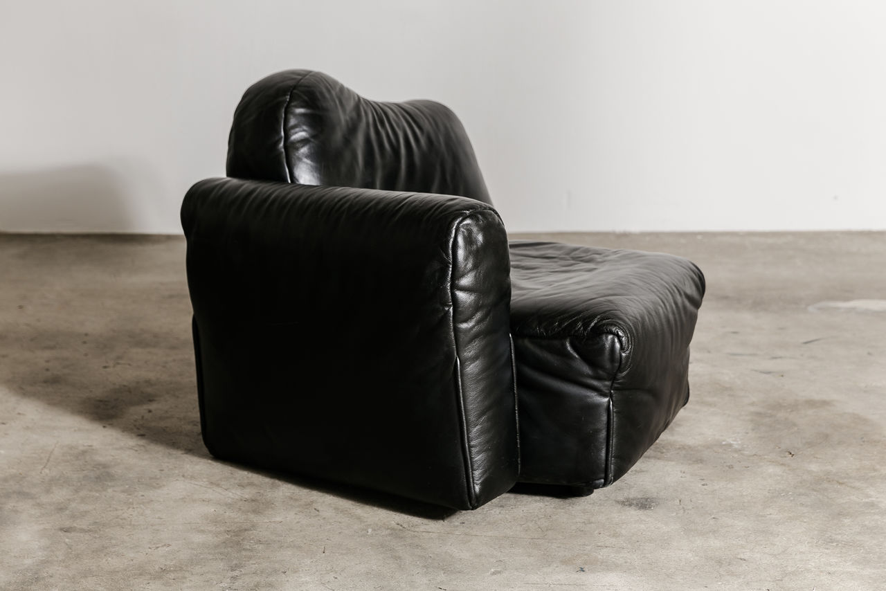 Cannaregio Sofa by Gaetano Pesce Prod CASSINA 1987