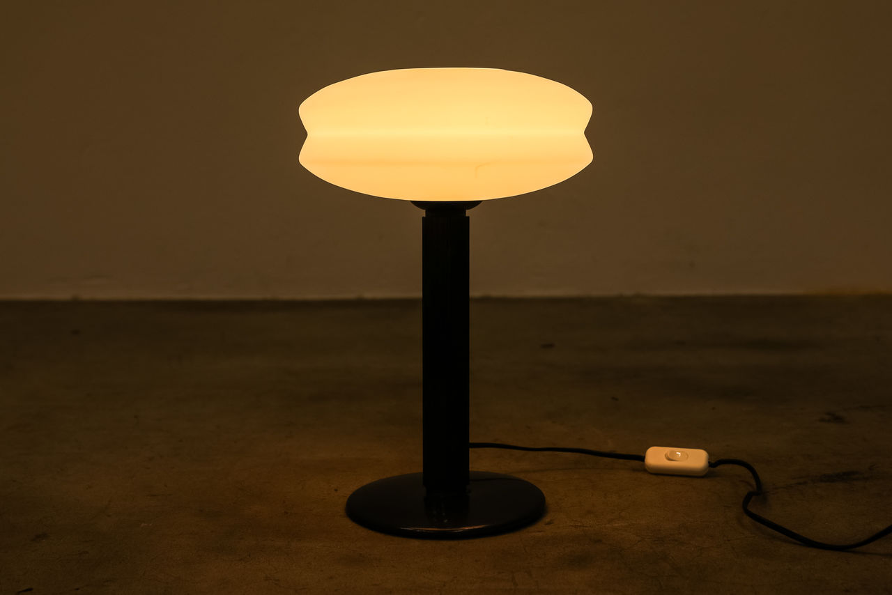 Fenice table Lamp by Stefano Marcato