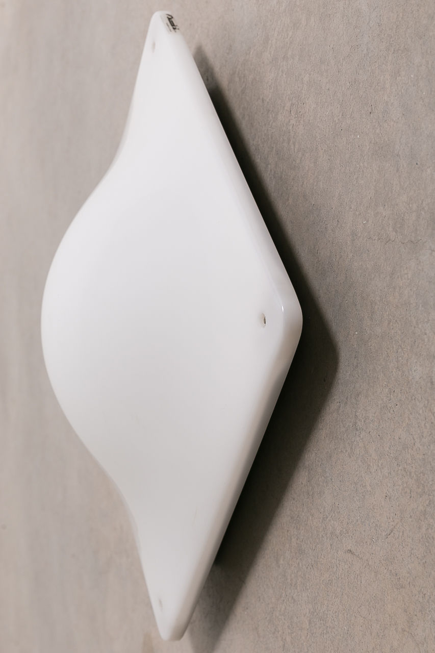 Wall Light by Guzzini